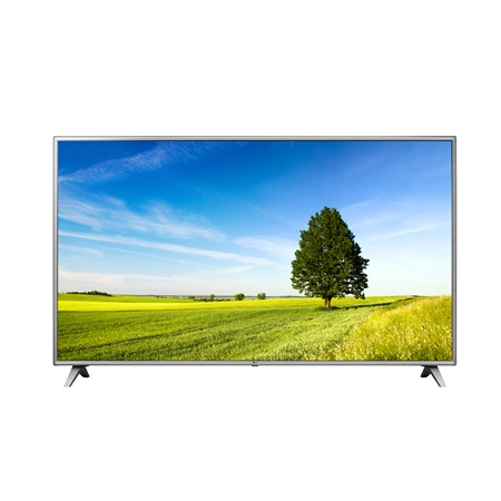 LG 86UK6500 4K LED TV