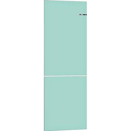 Bosch KSZ1AVT00 VarioStyle deurpaneel Parelwit (186 cm)