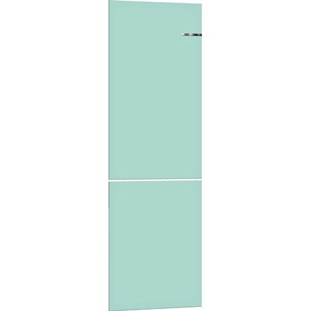 Bosch KSZ1BVT00 VarioStyle deurpaneel Parelwit (203 cm)