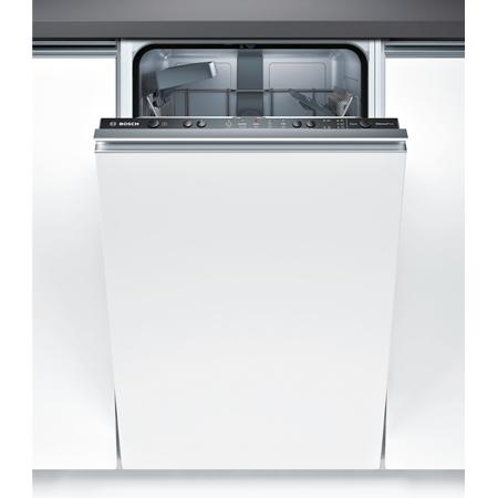 Bosch SPV25CX03E Volledig Geïntegreerde Vaatwasser
