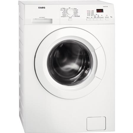 AEG L62470NFL Wasmachine