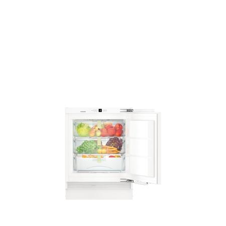 Liebherr SUIB 1550-20 Premium Onderbouw koelkast