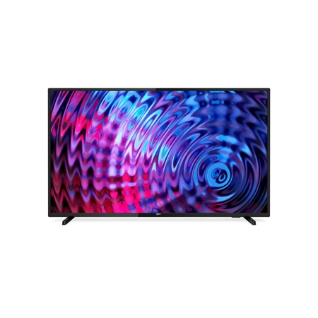 Philips 32PFS5803 Full HD LED TV