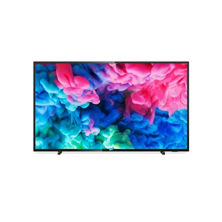 Philips 55PUS6503 4K LED TV