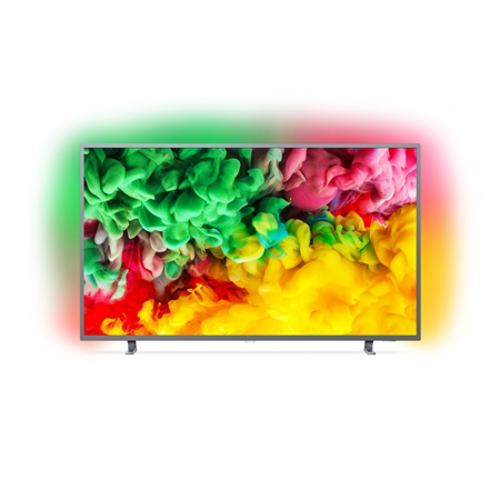 Philips 55PUS6703 4K LED TV