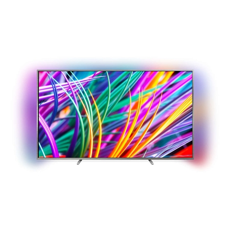Philips 75PUS8303 4K LED TV