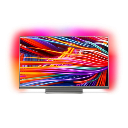 Philips 65PUS8503 4K LED TV