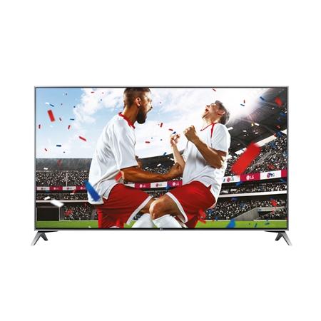LG 55SK7900 4K Super UHD TV