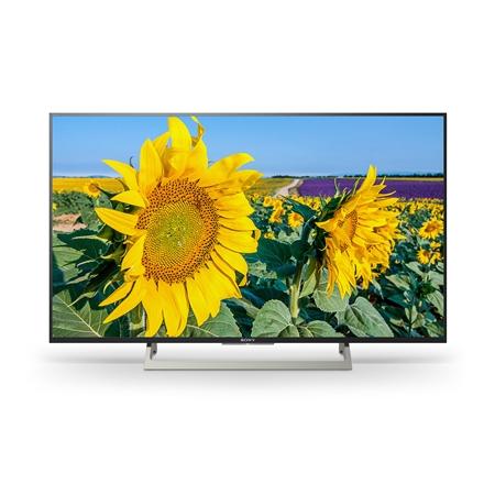 Sony KD-43XF8096 4K LED TV
