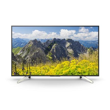 KD-65XF7596 4K LED TV