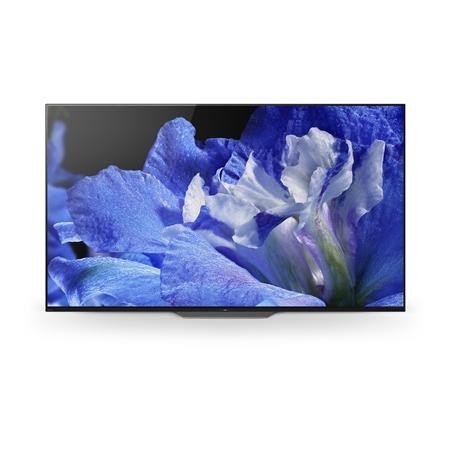 Sony KD-65AF8 4K OLED TV