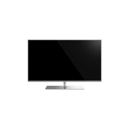 Panasonic TX-55FXF737 4K LED TV