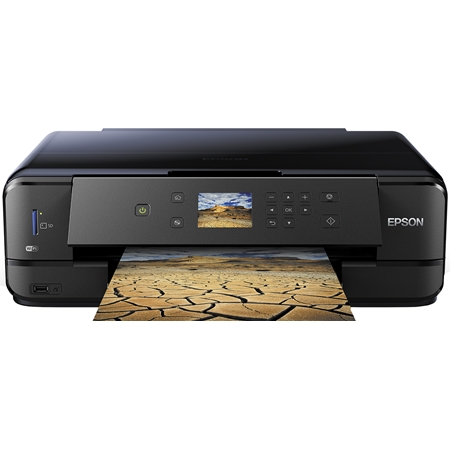 Epson Expression Premium XP-900 All-in-one printer