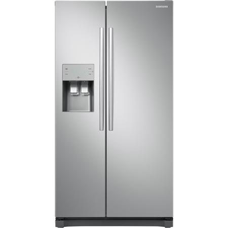Samsung RS50N3403SA Amerikaanse koelkast