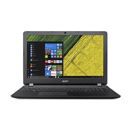 Acer Aspire ES 15 ES1-533-C22B NXGFTEH022 Laptop