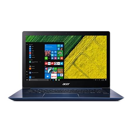 Acer Swift 3 SF314-52-3823 NXGPLEH007 Laptop