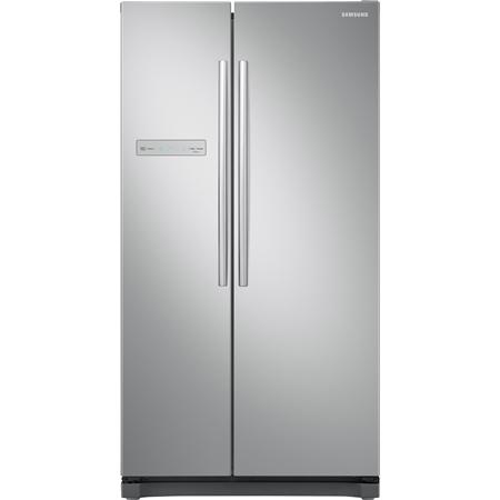Samsung RS54N3003SL Amerikaanse koelkast