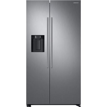 Samsung RS67N8211S9 Amerikaanse koelkast