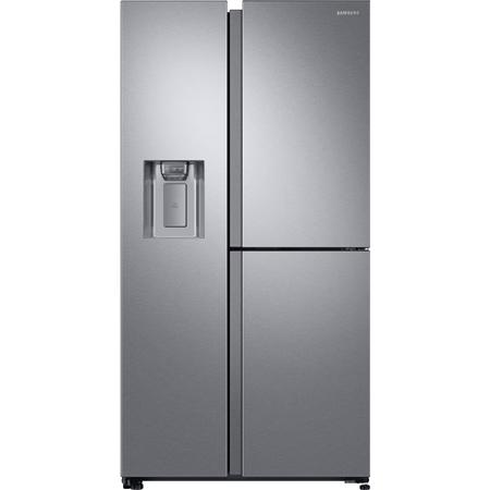 Samsung RS68N8661SL Amerikaanse koelkast