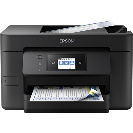 Epson WorkForce Pro WF-3720DWF All-in-one printer