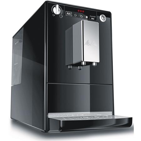 Melitta CAFFEO Solo volautomaat