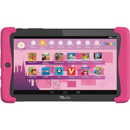 Kurio KUR-C15118MNL Tablet