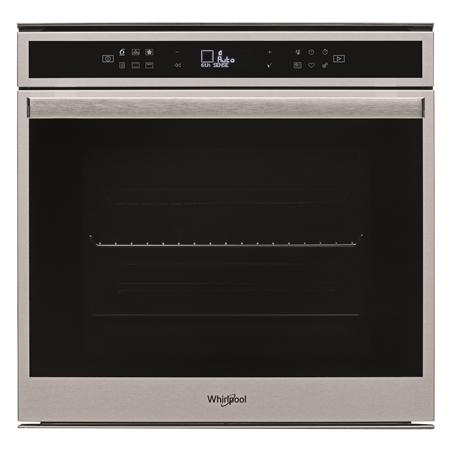 Whirlpool W6 4PS1 OM4 P inbouw solo oven