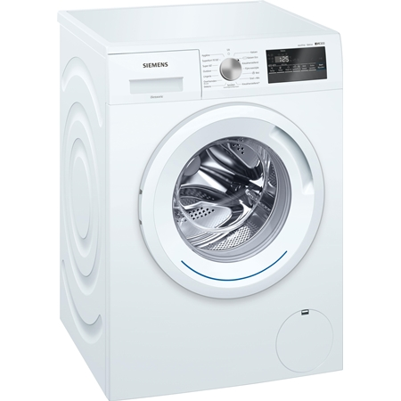 Siemens WM14N272NL speedPerfect Wasmachine