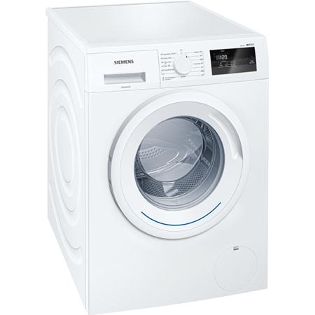 Siemens WM14N021NL iQ300 wasmachine