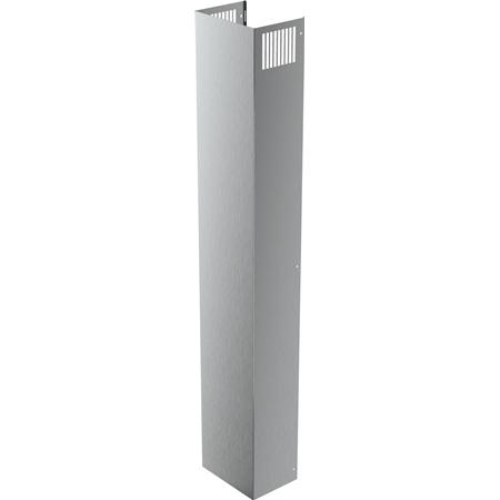 Bosch DWZ0AX5L0 Schachtverlenging 1500 mm