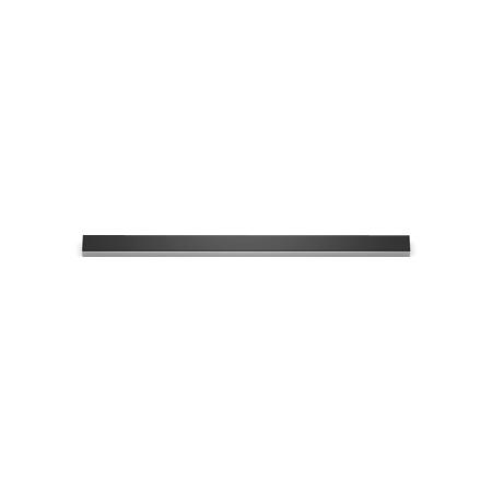 Bosch DSZ4656 zwart