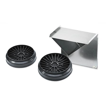 Bosch DHZ5275 Starterset voor luchtrecirculatie