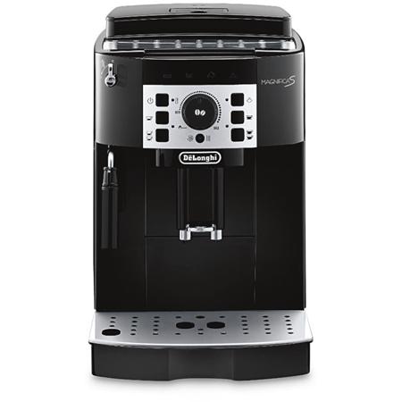 De'Longhi ECAM20.110B volautomaat koffiemachine