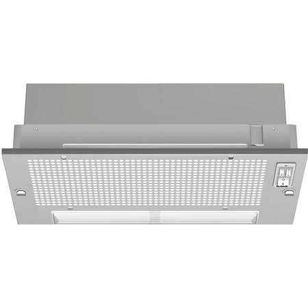Bosch DHL535C Geïntegreerde Afzuigkap