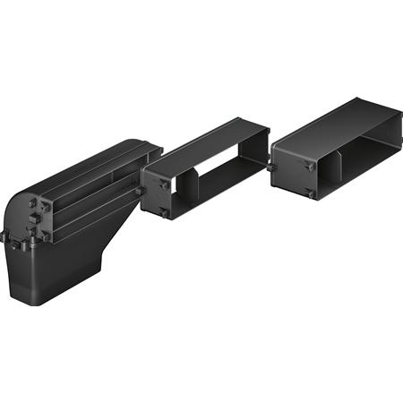 Bosch HEZ381401 Accessoire voor luchtafvoer