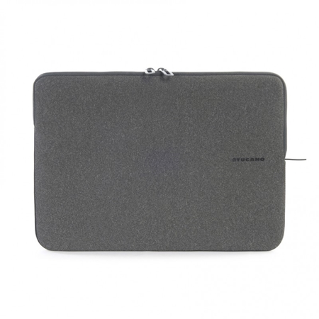 Mélange Laptop Sleeve up to 15.6 inch