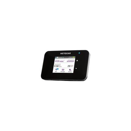 Netgear AirCard 810S AC810-100EUS 4G LTE router