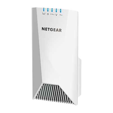 Netgear AC2200 Tri-Band WiFi Mesh Extender