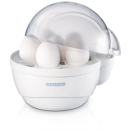 Severin EK3050 Eierkoker
