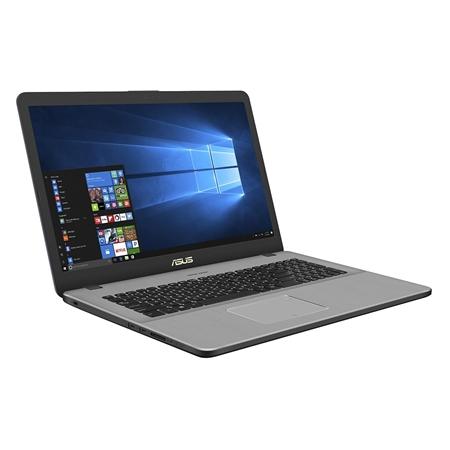 Asus VivoBook Pro 17 N705UD-GC127T Laptop