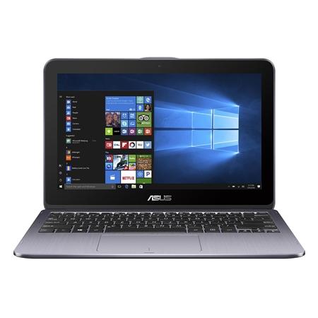 Asus VivoBook Flip 12 TP203NA-BP028T Laptop