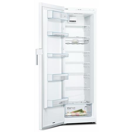 Bosch KSV36CW3P Serie 4 Exclusiv koelkast