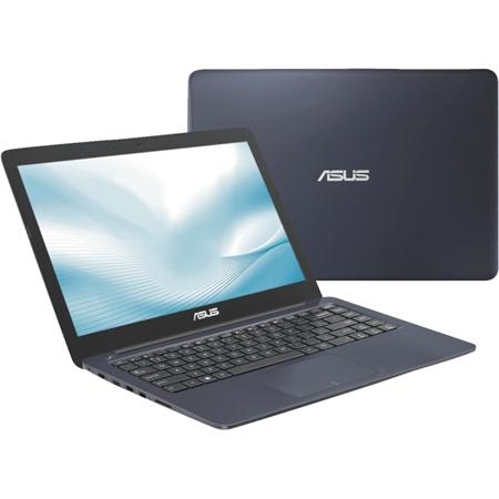 Asus VivoBook R417NA Laptop