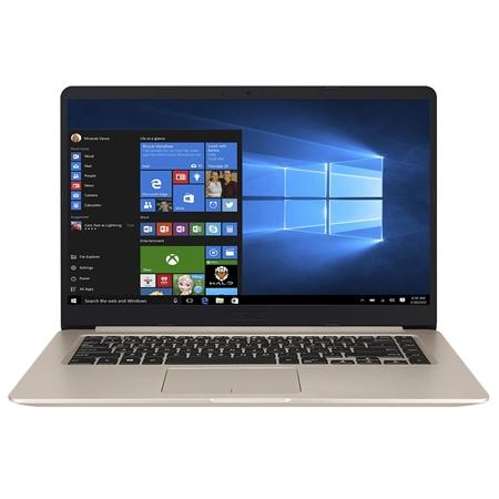 Asus K510UR-BQ205T Laptop