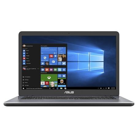 Asus Vivobook X705NA-BX044T Laptop