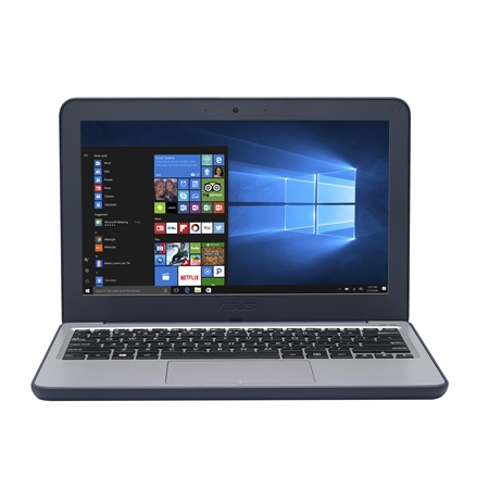 Asus VivoBook E12 L203NA-FD037T Laptop