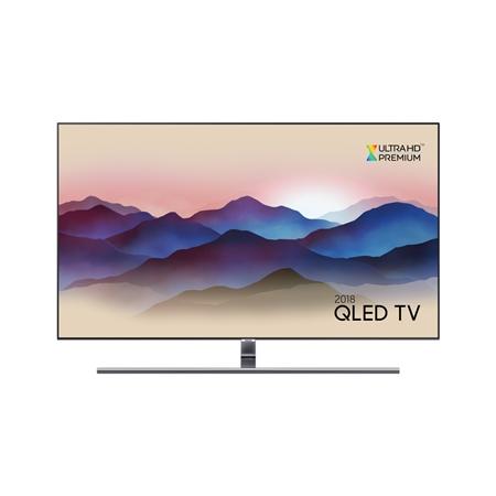 Samsung QE55Q7F 2018 4K QLED TV