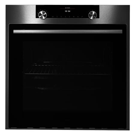 ATAG OX6611C Inbouw Oven