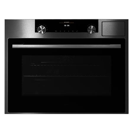 ATAG CS4611C Inbouw Oven