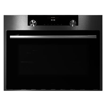 ATAG CX4611C Inbouw Oven